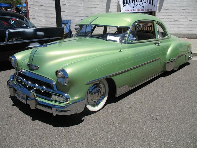 1952-chevy
