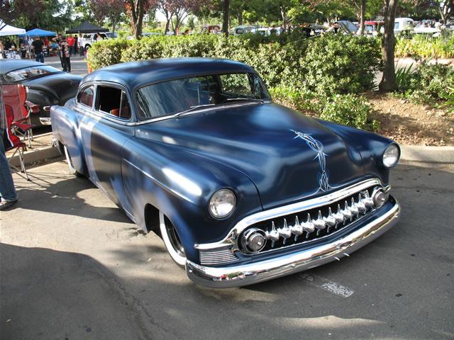 1953-chevy